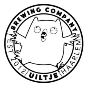 Uiltje Brewing Company